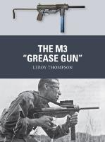 "M3 ""Grease Gun"", The"