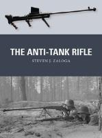 Anti-Tank Rifle, The