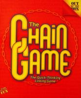 Chain Game, The