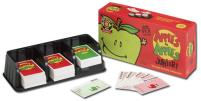 Apples to Apples Junior! (1st Printing)