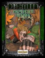 Outpost Qether