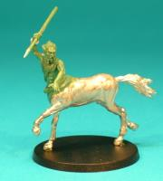 Centaur w/Spear