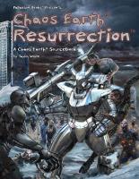 Chaos Earth - Resurrection