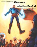 Powers Unlimited 3