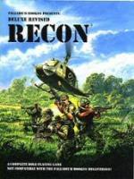 Deluxe Revised Recon