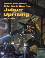 Juicer Uprising