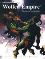 Wolfen Empire