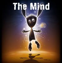 Mind, The