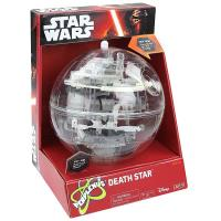 Perplexus - Death Star