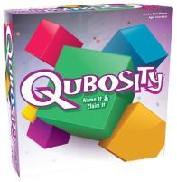 Qubosity