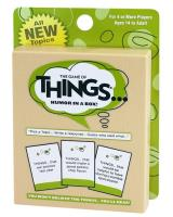 Game of Things, The (Travel/Expansion Pack)