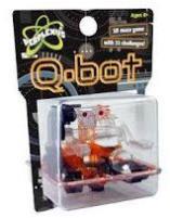Perplexus - Mini Q-Bot