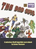 Bad Guys, The