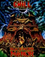 Black Morn Manor
