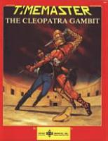 Cleopatra Gambit, The