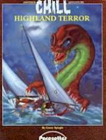 Highland Terror