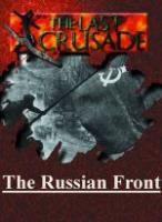 Russian Front, The