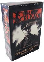 Last Crusade, The - Starter Pack