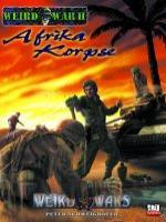 Afrika Korpse