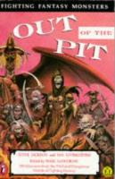 Fighting Fantasy Monsters - Out of the Pit (1st Edition)