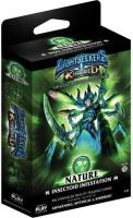 Lightseekers Kindred - Insectoid Infestation
