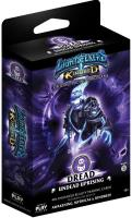 Lightseekers Kindred - Undead Uprising