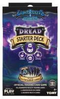 Dread Starter Deck