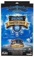 Storm Starter Deck