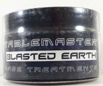 Blasted Earth