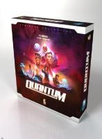 Quantum (1st Edition)