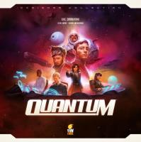 Quantum (Revised Edition)