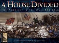 House Divided, A