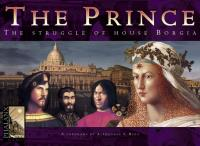 Prince, The