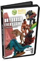 Drybrush Everything
