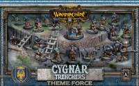 Trenchers Force Box