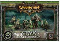 Battlegroup Box Set