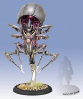 Cognifex Cyphon