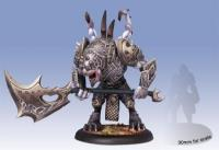 Nephilim Protector - Light Warbeast