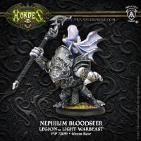 Nephilim Bloodseer - Light Warbeast