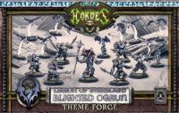 Blighted Ogrun Theme Force Box Set