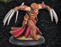 Master Tormentor Morghoul - Warlock