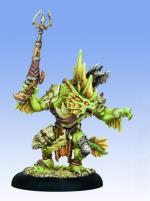 Rask - Bog Trog Warlock