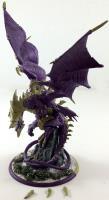 Archangel - Gargantuan #4