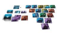Conspiracy - Abyss Universe (Purple)