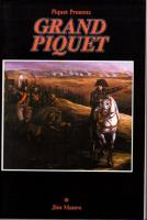 Grand Piquet (1st Edition)