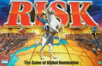 Risk (1998 Edition)