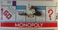 Monopoly (1973 Edition)