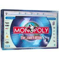 Monopoly - The .com Edition