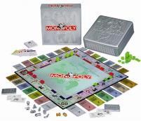 Monopoly (Millennium Edition)