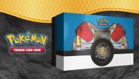 Super Premium Collection - Dragon Majesty
